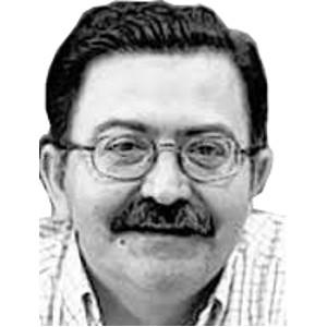 Benito Fernandez