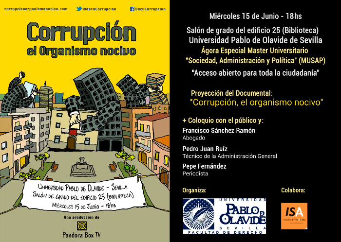 Cartel Sevilla Universidad Olavide_imprimir_web