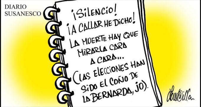 Diario susanesco