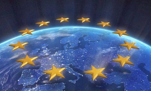 """No quiero """"más Europa"""" sino mejor"""