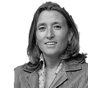 Isabel Nieto avatar CA
