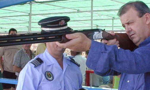 Concluye la instrucción de la 'Operación Poniente' 7 años después