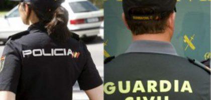 Policia-y-GCivil-juntos_web