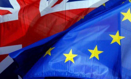 Brexit: el Reino Unido a examen