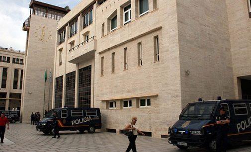 Caso Poniente: Topolino sale del armario en la UPO