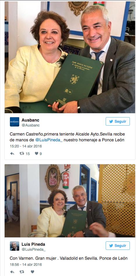 twits_pineda_castreño_web