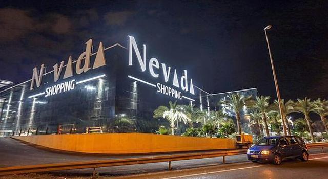 Centro_Nevada_web