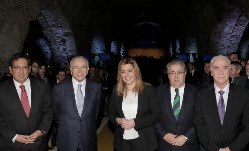 'Baloncesto Sevilla', La Caixa acaba con una ilusión