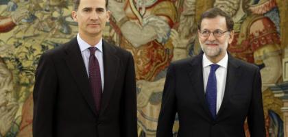 FelipeVI_Rajoy_web