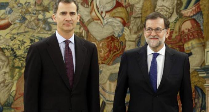 ¿Es la monarquía un problema real de los españoles?