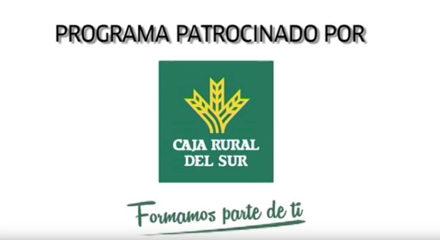 Galas_ausbanc_4_cajarural_web
