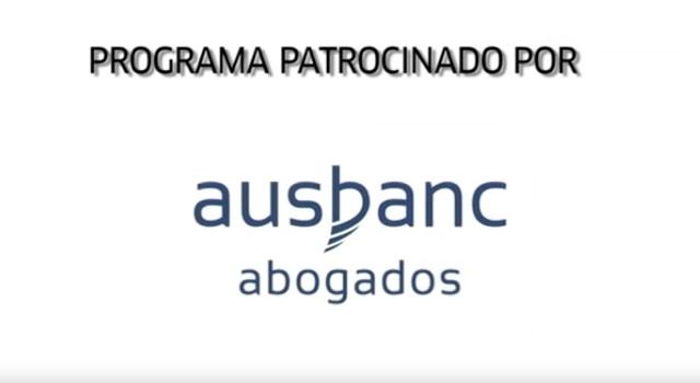 Galas_ausbanc_5_ausbancabogados_web