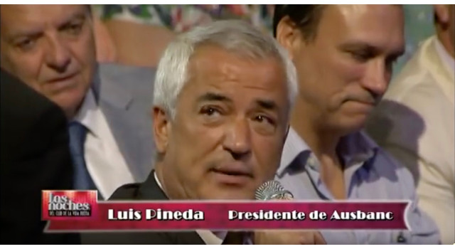 Galas_ausbanc_6_Pineda_web