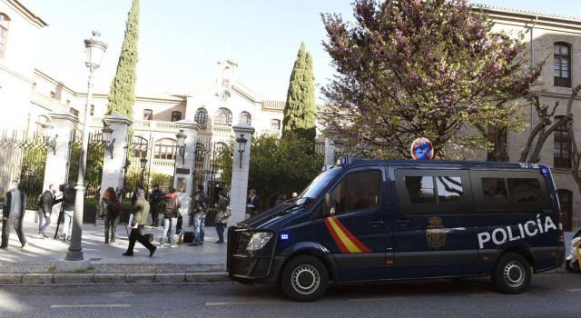 Operacion_nazari_Granada_13_abril_web