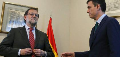 Rajoy_Sanchez_web