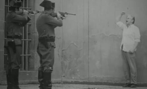 18 de julio, ochenta años contra la República