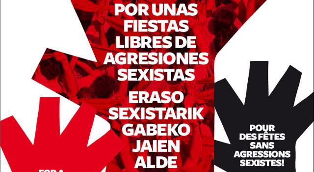 no_agresiones_Pamplona_2016_web