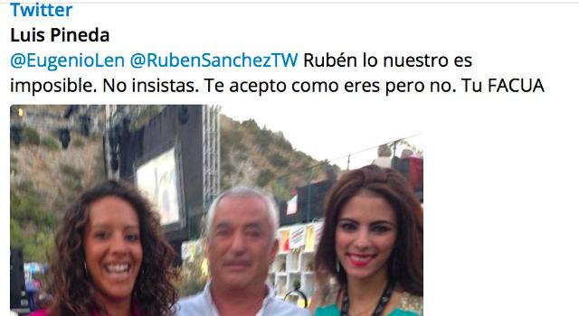 twit_pineda_Ruben_Sanchez_web