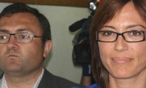 La crisis que no cesa en el PSOE de Málaga