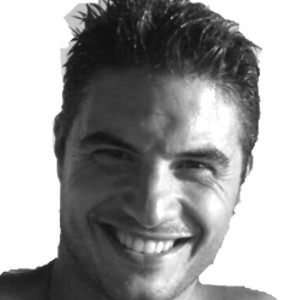 Jaime Gomez Garcia2