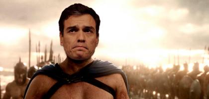 Sanchez_gladiator_web