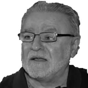 Victor Arrogante_2