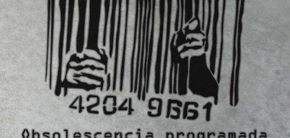 obsolecencia_programada_web