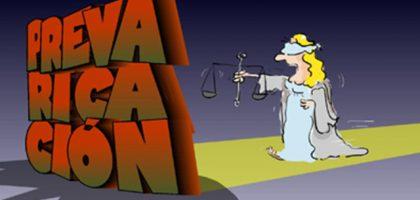 prevaricacion_justicia_web