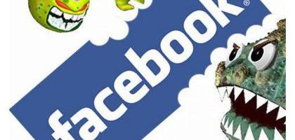 reto_conseguido_facebook_web