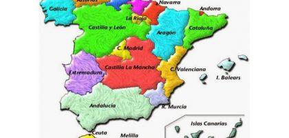 nacionalidades_web