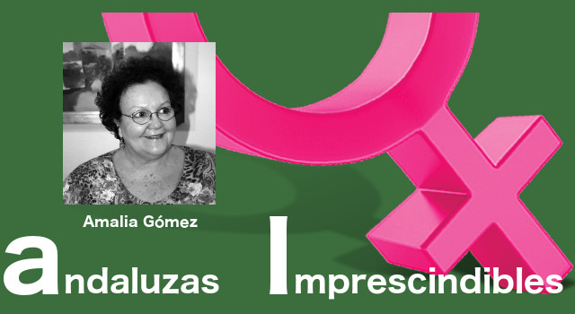 andaluzas_imprescindibles_amalia_gomez_web