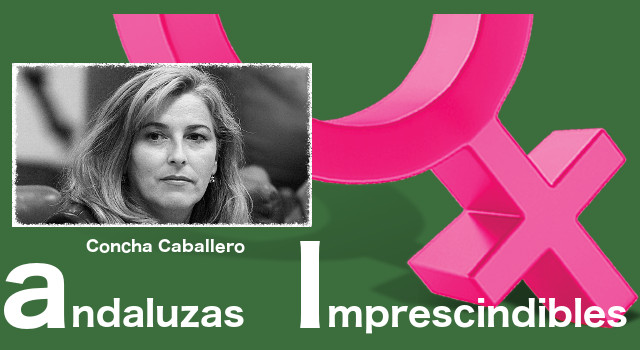 andaluzas_imprescindibles_conchacaballero_web