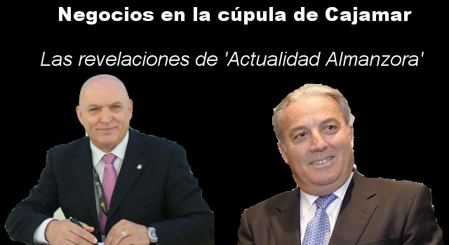 avatar_cajamar_act_almanzora2_web