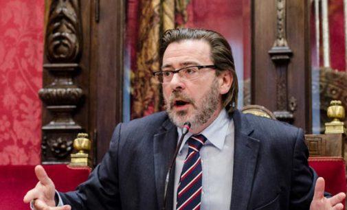 Caso Serrallo en Granada:  ¿quiénes son los sinvergüenzas?