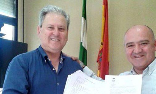Aljaraque: Podemos deja en minoría a la izquierda