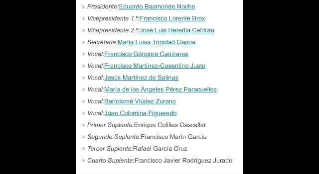 consejo_rector_cajamar2_web