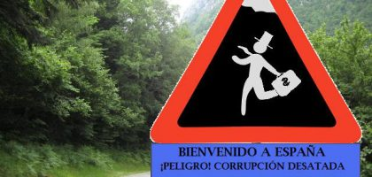 corrupcion_desatada_web_