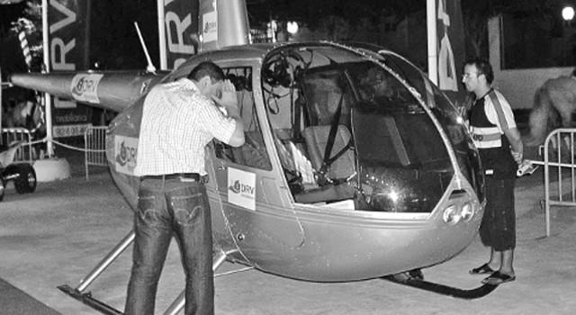 heliocoptero_diego_rodriguez_valero_web