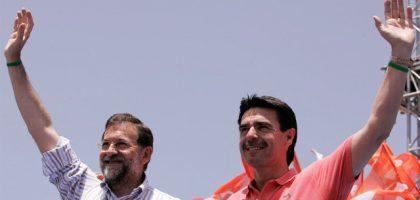 jose_manuel_soria_Rajoy_web