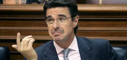 jose_manuel_soria_web