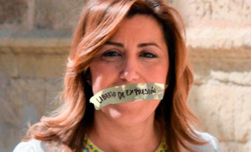 Barones por la libertad de expresión