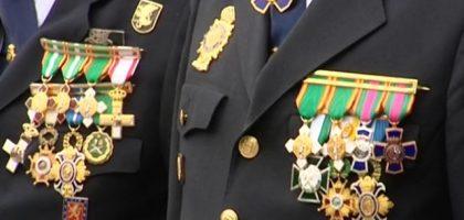 medallas_policiales_web