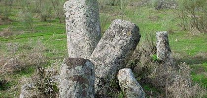 miliario-piedra_web