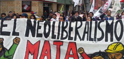 neoliberalismo_mata_web_