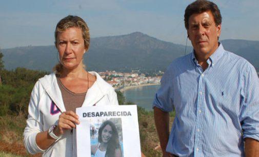 Diana Quer y otras desaparecidas en España