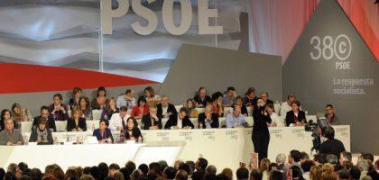38_congreso_psoe_web