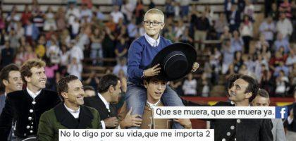 adrian_cancer_corrida_web
