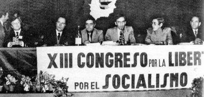 psoe_congreso_suresnes_web