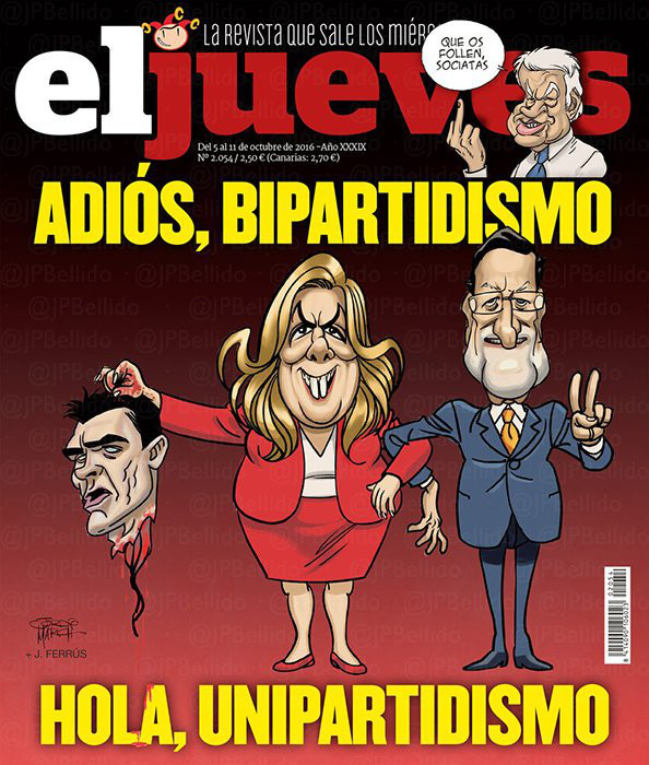 el_jueves_crisis_psoe_web