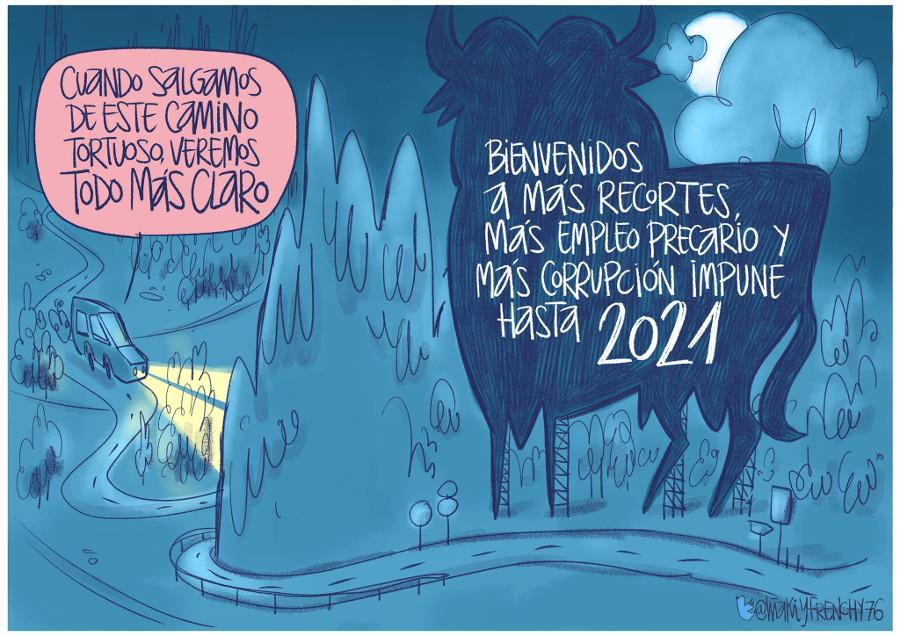 inakifrenchy_espana_2021_2_
